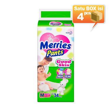 https://www.static-src.com/wcsstore/Indraprastha/images/catalog/medium/merries_merries-pants-good-skin-m-34-popok-bayi--4-pcs-karton-_full02.jpg