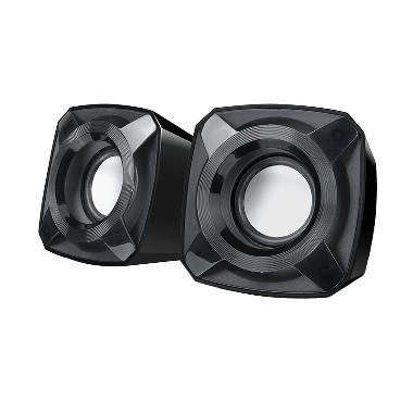 harga Microlab B16 Speaker Blibli.com