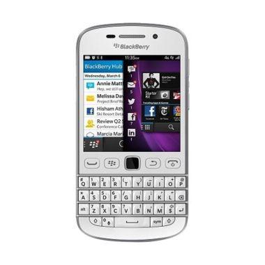 Jual Blackberry Classic Q20 White Smartphone Harga Rp 5275000. Beli Sekarang dan Dapatkan Diskonnya.