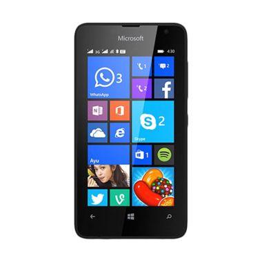 Jual Microsoft Lumia 430 Hitam Smartphone Harga Rp 775000. Beli Sekarang dan Dapatkan Diskonnya.