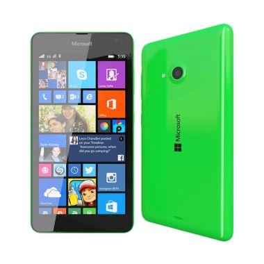 https://www.static-src.com/wcsstore/Indraprastha/images/catalog/medium/microsoft_microsoft-lumia-540-green-smartphone_full02.jpg