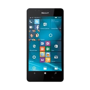 https://www.static-src.com/wcsstore/Indraprastha/images/catalog/medium/microsoft_microsoft-lumia-950-black-smartphone---display-dock_full04.jpg