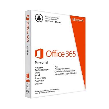 https://www.static-src.com/wcsstore/Indraprastha/images/catalog/medium/microsoft_microsoft-office-365-personal-software_full03.jpg