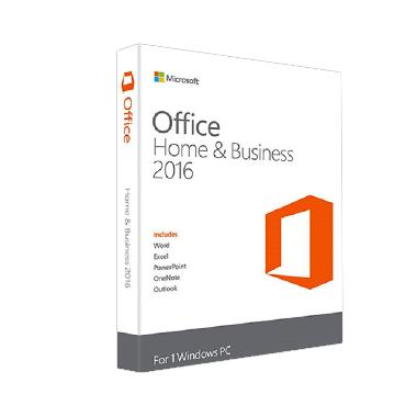 https://www.static-src.com/wcsstore/Indraprastha/images/catalog/medium/microsoft_microsoft-office-home---business-2016-software_full03.jpg