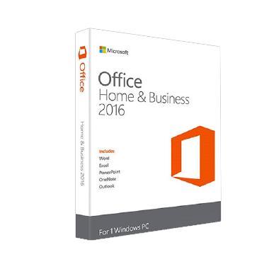 https://www.static-src.com/wcsstore/Indraprastha/images/catalog/medium/microsoft_microsoft-office-home---business-2016-software_full03.jpg