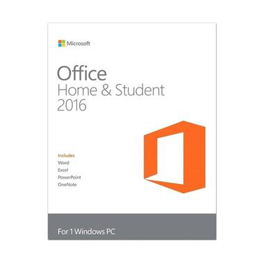 https://www.static-src.com/wcsstore/Indraprastha/images/catalog/medium/microsoft_microsoft-office-home---student-2016-software_full04.jpg