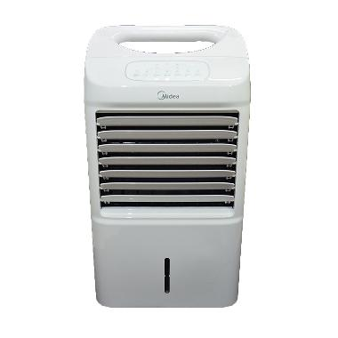 Midea AC-120U Air Cooler Multifungsi