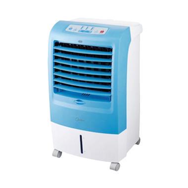 Midea AC120-15FB Air Cooler