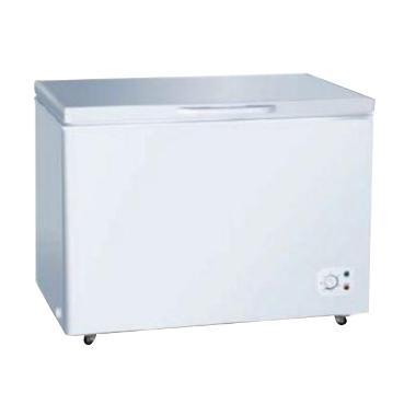 Midea HS-390CK Cheest Freezer