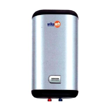 Wika AVF 60 S Aircon Water Heater   ...