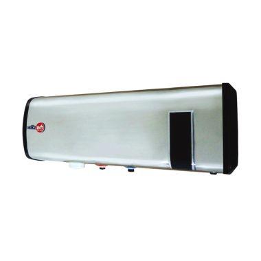 Wika EWH 15 Electric Water Heater   ...