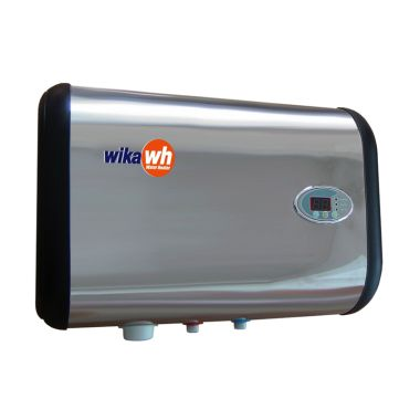 Wika EWH 30 Electric Water Heater   ...