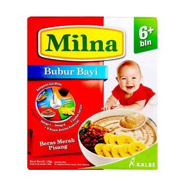 https://www.static-src.com/wcsstore/Indraprastha/images/catalog/medium/milna_milna-beras-merah-pisang-bubur-bayi--120-g-_full01.jpg