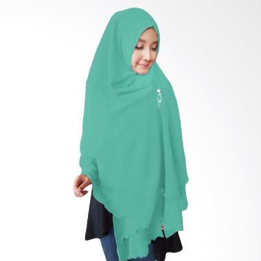 Milyarda Hijab Oki Panjang Kerudung Syar'i - Tosca