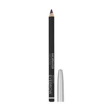 Mineral Botanica Eyebrow Pencil - Brown