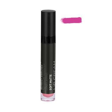 Mineral Botanica Soft Matte Lip Cream - 003 Pink Parfait