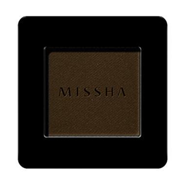 Missha Modern Chocolate Cappucino Eye Shadow