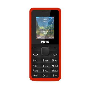https://www.static-src.com/wcsstore/Indraprastha/images/catalog/medium/mito_mito-168-red-candybar-handphone_full03.jpg