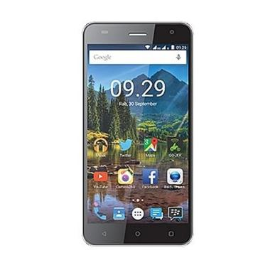 Mito A33 Fantasy One Hitam Smartphone [2 GB/16 GB]