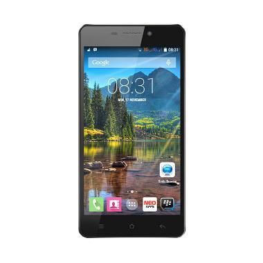 Jual Mito A38 Fantasy Max Smartphone