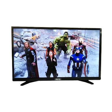 Mito HDTV 3212 LED TV [32 Inch]