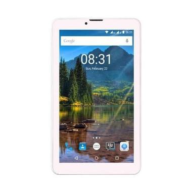 Jual Mito T35 Fantasy Tablet - Harga Rp 999000. Beli Sekarang dan Dapatkan Diskonnya.