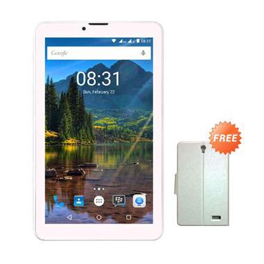 Jual Mito T35 Fantasy Tablet - [8 GB] + Flipcover Harga Rp 899000. Beli Sekarang dan Dapatkan Diskonnya.