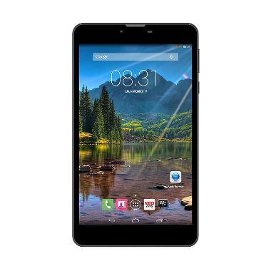 Mito T66 Fantasy Tablet - Black