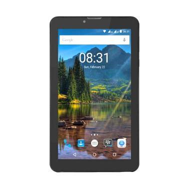 Jual Mito T75 Fantasy Tablet - Harga Rp 769000. Beli Sekarang dan Dapatkan Diskonnya.