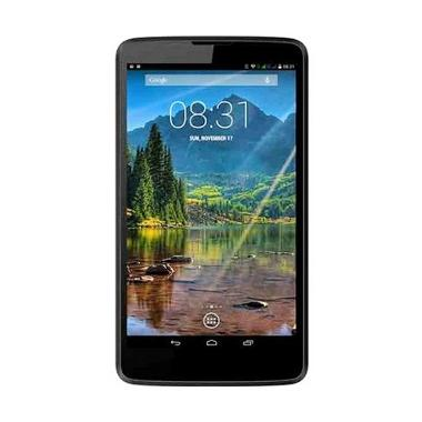 Mito T77 Tablet - Hitam