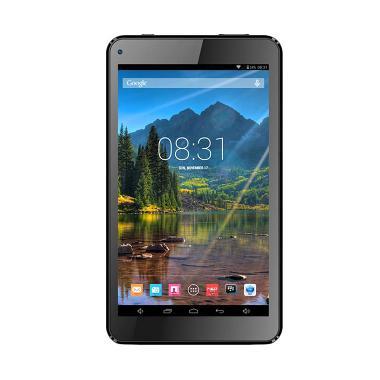 Jual Mito T99 Tablet - [Wifi] Harga Rp 699000. Beli Sekarang dan Dapatkan Diskonnya.