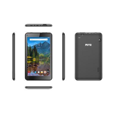 Mito T99 Tablet - Black [Wifi]