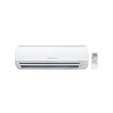 Mitsubishi Electric Non Inverter AC [1 PK]