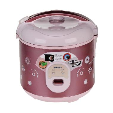 Miyako 18BH Rice Cooker