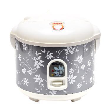 Miyako MCM528 Rice Cooker