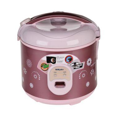 Miyako MCM-18 BH Rice Cooker [1.8 L]