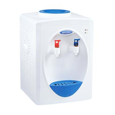 Harga Dispenser Miyako Tipe Wd 186 H