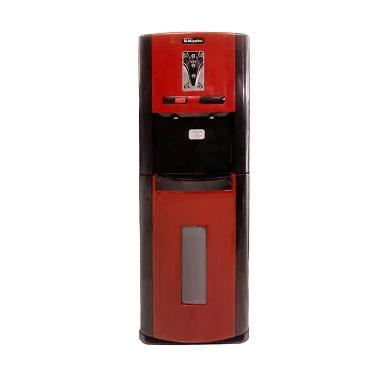 Miyako WDP200 Dispenser [Air Galon Bawah]