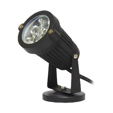 Miyalux Lampu Sorot LED [5 Watt]