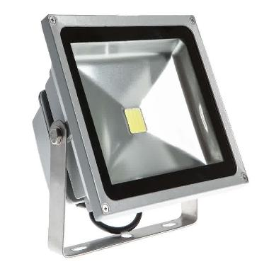 Miyalux lampu sorot LED [20 watt]   ...