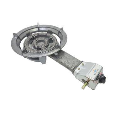 MLS KGHP-345 Kompor Gas
