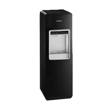 Modena DD 68L Dispenser - Black