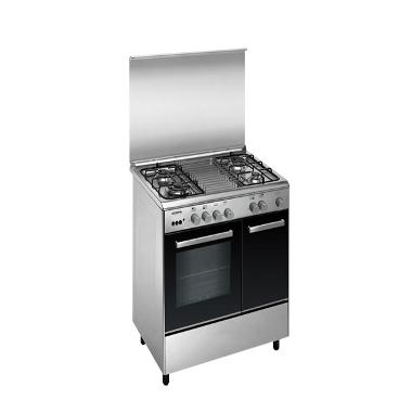 Modena Carrara FC 5941 Freestanding Cooker Oven