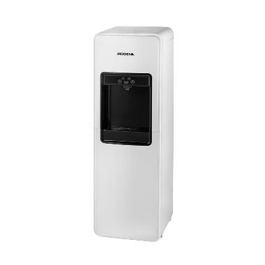 Modena DD 68W Doppio Water Dispenser [Bottom Loading]