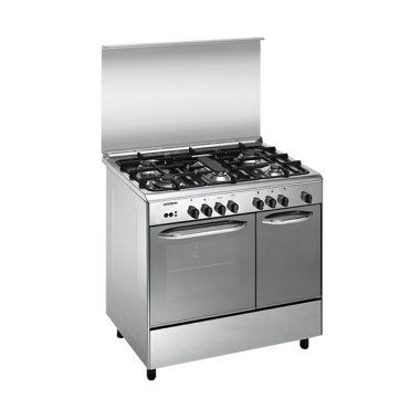 Modena FC-3952 Freestanding Cooker