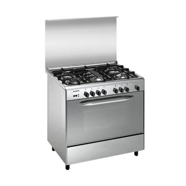 Modena FC-3955 Freestanding Cooker
