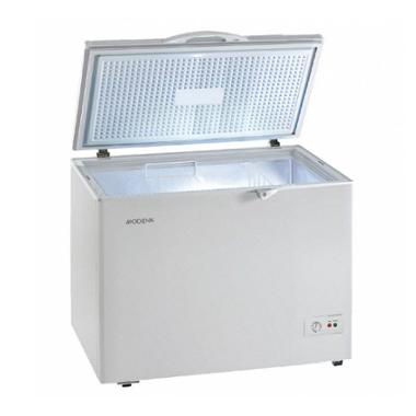 Modena MD-20W Chest Freezer