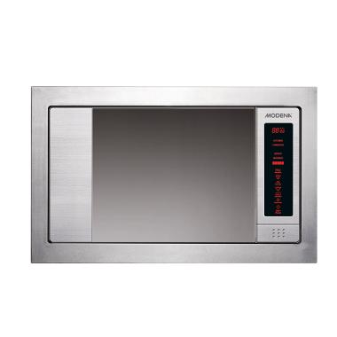 Modena MG 2502 Buono Microwave [Oven Grill]