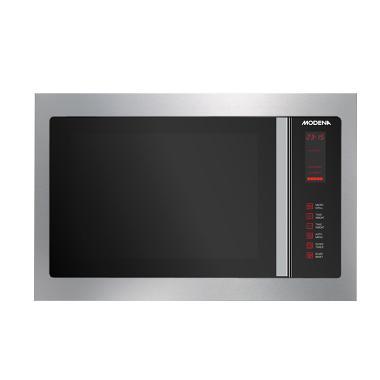 Modena MG 3103 Pallazo Microwave [Oven Grill]