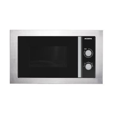 Modena Palazzo MK 2203 Stainless Microwave [Kab.Bandung]